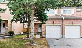 60-200 Murison Boulevard, Toronto, ON, M1B 3R9