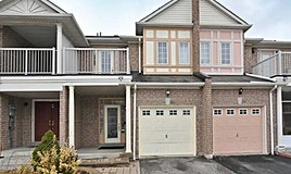 88 Angier Crescent, Ajax, ON, L1S 7R8