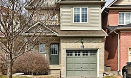 4 Cottingham Crescent, Oshawa, ON, L1H 8V4