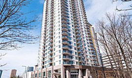 2103-190 Borough Drive, Toronto, ON, M1P 0B6