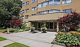 1110-4 Park Vista, Toronto, ON, M4B 3M8