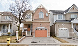 1640 Sarasota Crescent, Oshawa, ON, L1G 8E9