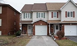 233 Ash Street, Whitby, ON, L1N 4B4