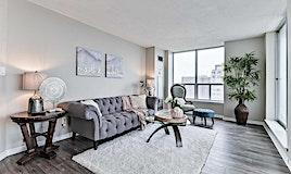 1503-400 N Mclevin Avenue, Toronto, ON, M1B 4Z8