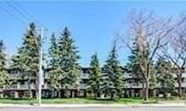 330-123 Woodbine Avenue, Toronto, ON, M4L 3V8