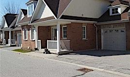 12 Hirshfield Lane, Ajax, ON, L1T 4Z7