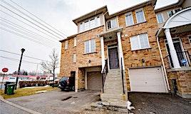 E2-2774 E Eglinton Avenue, Toronto, ON, M1J 2C8