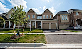 1623 William Lott Drive, Oshawa, ON, L1K 0X2