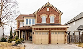 28 Selkirk Drive, Whitby, ON, L1M 2E6