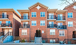 313-15 Strangford Lane Lane, Toronto, ON, M1L 0E5
