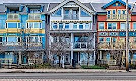 1820 E Lake Shore Boulevard, Toronto, ON, M4L 6S8