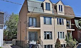 143 Hamilton Street, Toronto, ON, M4M 2C9