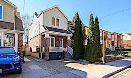 203 Simpson Avenue, Toronto, ON, M4K 1A5