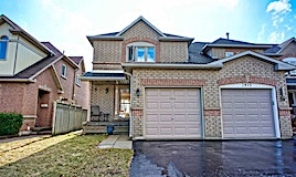 1814 Woodgate Court, Oshawa, ON, L1G 7Z1