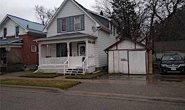 261 French Street, Oshawa, ON, L1G 5N4