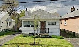 36 Craiglee Drive, Toronto, ON, M1N 2L8