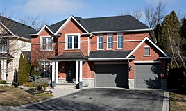 102 Auburn Lane, Clarington, ON, L1C 2E9