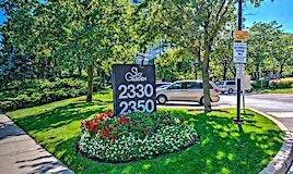 905-2330 Bridletowne Circ, Toronto, ON, M1W 3P6