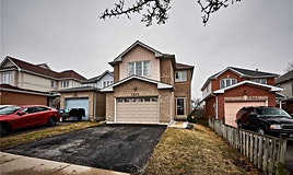 1063 Summitview Crescent, Oshawa, ON, L1K 2K5