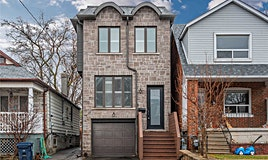262 Torrens Avenue, Toronto, ON, M4J 2P5