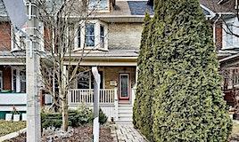 26 Kent Road, Toronto, ON, M4L 2X6