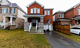 1443 Rennie Street, Oshawa, ON, L1K 0N9