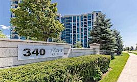 313-340 W Watson Street, Whitby, ON, L1N 9G1