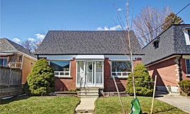 48 Denvale Road, Toronto, ON, M4B 3B7