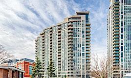 210-68 Grangeway Avenue, Toronto, ON, M1H 0A1