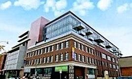 723-90 Broadview Street, Toronto, ON, M4M 3H3