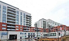 511-22 East Haven Drive, Toronto, ON, M1N 1N1
