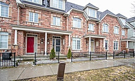 127 Kenneth Hobbs Avenue, Whitby, ON, L1R 0E3