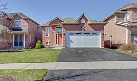 138 Huntington Crescent, Clarington, ON, L1E 3C5