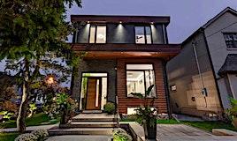 39 Red Deer Avenue, Toronto, ON, M1N 2Z1