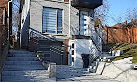 40 Wallington Avenue, Toronto, ON, M4C 2M9