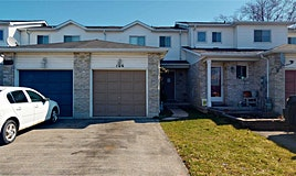 106 Mcmann Crescent, Clarington, ON, L1E 2Y5
