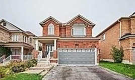 170 Southfield Avenue, Clarington, ON, L1E 3K1