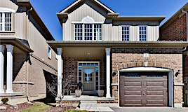 11 Gordon Cowling Street, Clarington, ON, L1E 0G7