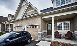 9 Vetzal Court, Clarington, ON, L1E 0H3