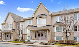 1-48 Petra Way, Whitby, ON, L1R 0A4