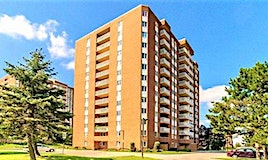 1208-15 Sewell's Road, Toronto, ON, M1B 3V7