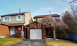 19 Janedale Crescent, Whitby, ON, L1N 6Z5