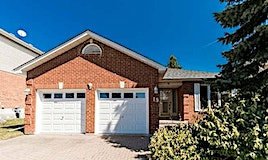 15 Centerfield Drive, Clarington, ON, L1E 1H5