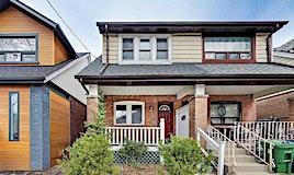 1894 E Gerrard Street, Toronto, ON, M4L 2C1