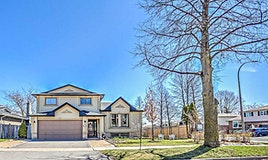 205 Powell Road, Whitby, ON, L1N 6T5