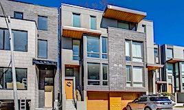 12 Vince Avenue, Toronto, ON, M4L 0A6