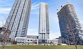 706-255 Village Green Square, Toronto, ON, M1S 0L7