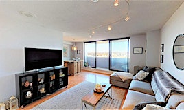 803-301 Prudential Drive, Toronto, ON, M1P 4V3