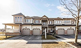 3 Macmillan Avenue, Whitby, ON, L1R 3H4