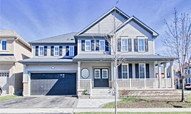 116 Eclipse Place, Oshawa, ON, L1L 0C3